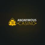 Anonymous Casino