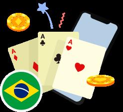 mobile brasil