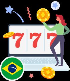 online casino brasil