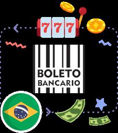 boleto brasil